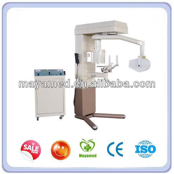 MY-D044 Panoramic Medical x-ray machine