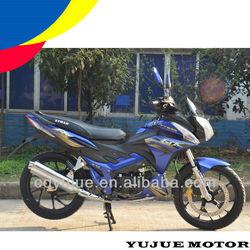 Racing Style 110cc Cub Motorcycle/Popular 110cc motorbike