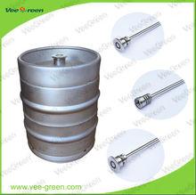 Stainless Steel Beer Keg / Beer Container/ Beer Barrel
