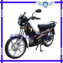 50CC Super Cub Motorcycle Cub 50XQ-6A