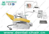 dental equip/dental chair HK-630T