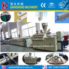 2014 new and hot selling pvc window profile extrusion line with best quality and price