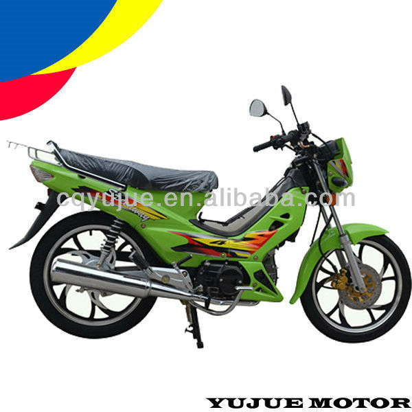 110cc motor for sale/golden motorcycle manufacturer from chongqing china