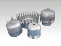 Metal / Plastic Bubble Cap Tray for Tower internals | Bubble Cap Supplier