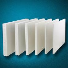 White PVC Celuka Foam Sheet