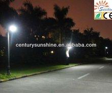 246W solar panel