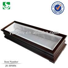 european wooden coffin enterprise
