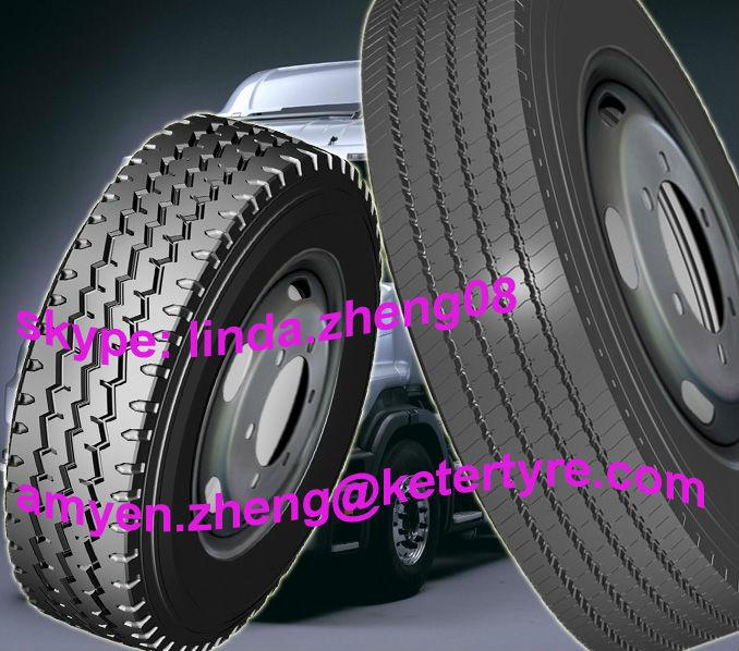 12.00R20 Truck tyre rubber tyres dealers