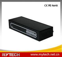 hikvision video BNC camera CCTV distributor
