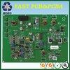 Pcb Components Assembly Pcba One-stop Service
