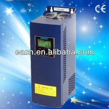 Air compressor special power inverters
