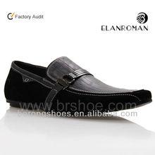 Fashion mens casual shoes china