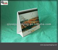 spiral binding calendar,islamic calendar 2013 islamic calendar,2012 printed spiral calendar