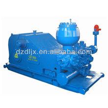 3NB-1300 Triplex Mud Pump for Oil Drilling