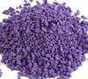 Cheapest Colorful Epdm Granule Price