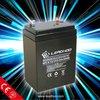 12 volt lead acid battery,batteries deep cycle for solar 12v 2.6ah maintenance free batteries