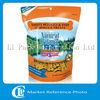 Plastic Laminated Standing Dry Dog Food Bag Manufacturer