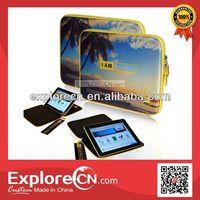 Multifunctional cheap laptop bags