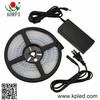 60pcs/m smd5050 flex waterproof 12 volt led lights