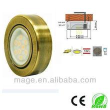 12v 24v led auto light