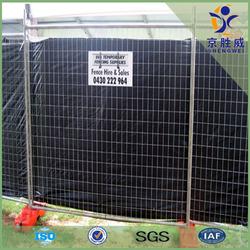 temporary dog fence,outdoor dog fence,large dog fences
