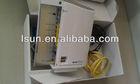 Brand new 3G21WB, Bigpond 3g modem router wireless lan router