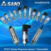 Danfoss replacement pressure transmitter/sensor