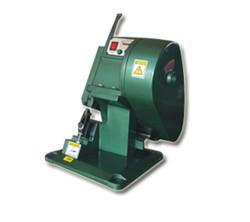 convenient wire splicing machine(brass connecting machine)