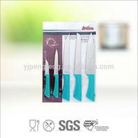 Chinese knives/kitchen set/kitchen knife