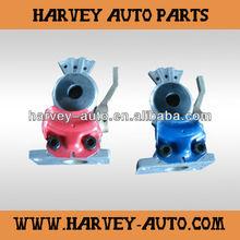 12336/12338 Coupling head Sensing valve