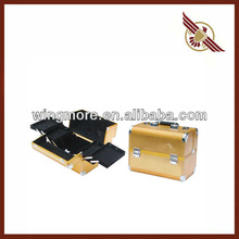 Aluminum Jewelry Box WM-ACN147