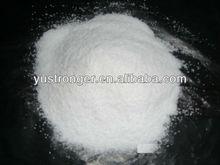 anatase/rutile tio2 for toothpaste