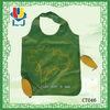 Foldable Shopping Bag & Reusable Polyester Bag