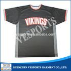 Make Your Own T Shirts Custom Printing