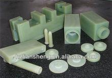 FR-4 CNC machining fiberglass parts
