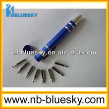 Multi Pen Tool