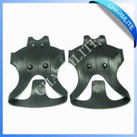 Anti-slip Ice Grip Shoe Covers