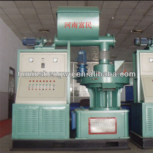 Hot Sale waste recycle machines for pellets factory-outlet