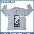 Fishing Tee Shirts Fishing Sports Wear