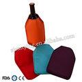 refroidisseur de bouteille de vin banquise gel
