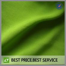 100%rayon dying viscose fabrics /viscose linen rayon