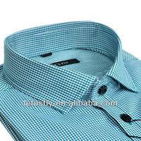 brand name men dress shirts