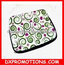 personized laptop neoprene sleeve/bag/case/holder