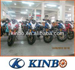 2013 new racing motorcycle