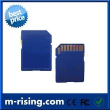 MemoRising, Memory Card, Bulk SD Card