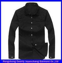 men office long sleeve fishing shirt
