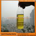 China zsa de motor usado negro/coche/camiones/motor eléctrico de tratamiento de petróleo y plantas de reciclaje/máquina/refinería