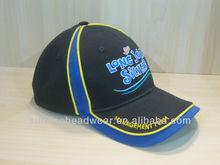 kids baseball cap strap adjuster