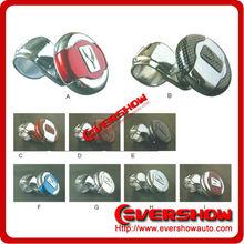 New style car steering knob steering wheel knob ES6531