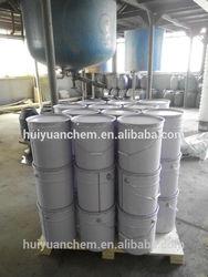 manufacturer: white colour polyurethane waterproof coating spray coating